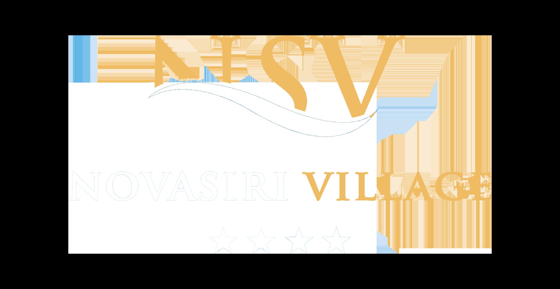 Villaggio Nova Siri ****